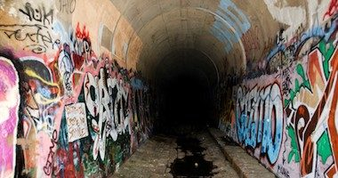 tunnel_graffiti thumbnail
